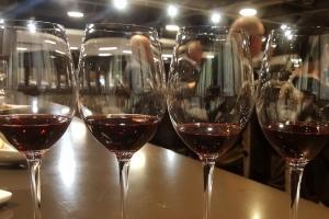 PGIA 2019 AGM and Wine Tasting