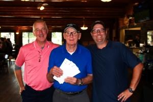 PGIA Annual Golf Tournament 2021