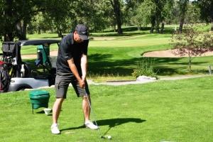 PGIA 2019 Golf Tournament