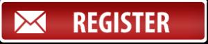 PGIA Event Registration
