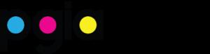 PGIA-Logo1-Bold-Colour-388web