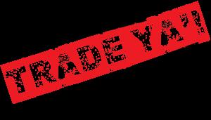 SAIT Trade Ya Logo
