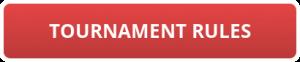 PGIA Golf Tournament Rules